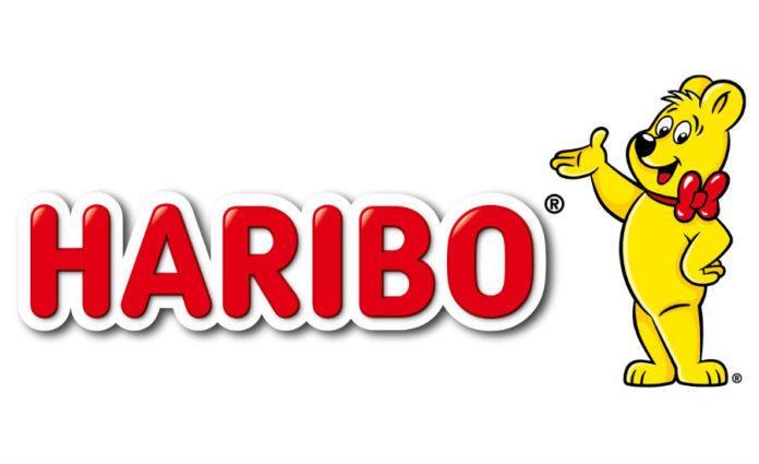 Haribo-logo_web