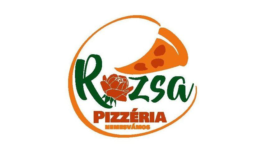 rozsa pizzeria nemesvamos logo (2)-page-001