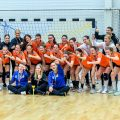 Nemesvámos Handball0044