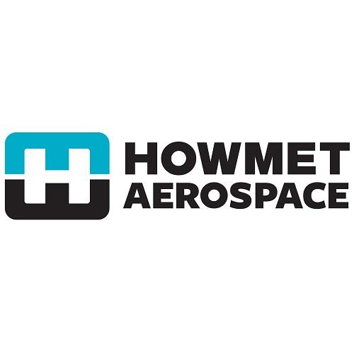 howmet_500